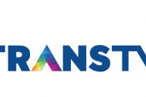 Jadwal TransTV Hari Ini