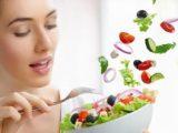 Jenis Makanan Penyebab Jerawat