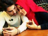 Kata Kata Cinta Untuk Istri Kalimat Terindah Bernuansa Islami