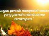Kata Kata Quotes Tentang Kehidupan Agar Tidak Patah Semangat