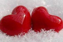 Kata Romantis Pujangga Cinta