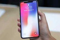 Kenapa iPhone Apple Jauh Lebih Mahal Dibandingkan Hp Lain