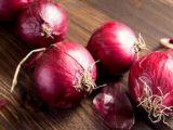 Khasiat Bawang Merah Untuk Kesehatan Tubuh