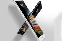 LG Akan Keluarkan Smartphone X Power, X Style, X Mach, dan X Max
