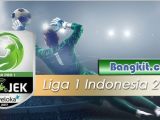 Jadwal Piala Indonesia
