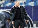 Manajer Real Madrid Zidane Dapat Menggantikan Andrea Pirlo di Juventus Musim Panas Ini