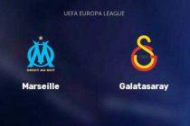 Prediksi Marseille vs Galatasaray