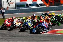 motogp-sepang-malaysia