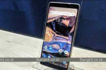 Nokia 7 Plus Mendapat Update Android 9.0 Pie Bulan September Mendatang