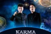 Nonton Live Streaming Karma ANTV Malam Ini