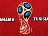 Nonton Panama vs Tunisia, KlikPlay Live Streaming Trans 7
