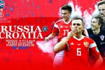 Nonton Rusia vs Kroasia, TV Live Stream O1.OOWIB OkPlay