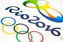 Olimpiade Rio 2016