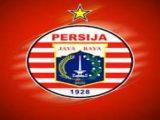 persija-jakarta
