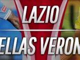 PREDIKSI Lazio vs Hellas Verona