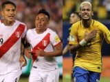 prediksi-peru-vs-brasil