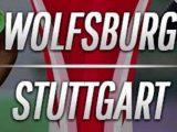 PREDIKSI Skor Wolfsburg vs Stuttgart