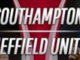 PREDIKSI Soton vs Sheffield United, Perjalanan Tim Papan Bawah