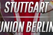 PREDIKSI Stuttgart vs Union Berlin