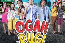 Pemain Ogah Rugi Sinetron Terbaru RCTI, Sinopsis Episode 1