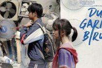 Pemain dan Sinopsis Film Dua Garis Biru Update 2019