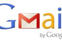 Penambahan Fitur Mode Rahasia Gmail Hadir di Android, iOS