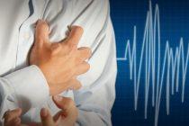 Penyakit Jantung Koroner Di Usia Muda