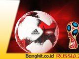 piala-dunia-2018-rusia