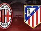 Prediksi AC Milan vs ATM