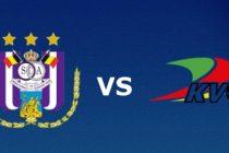 Prediksi Anderlecht vs Oostende