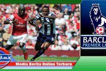 Prediksi Arsenal vs West Brom