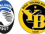 Prediksi Atalanta vs Young Boys