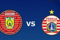 Prediksi BRI Liga Persiraja vs Persija