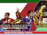 Prediksi Barito Putera vs Pusamania Borneo