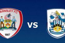 Prediksi Barnsley vs Huddersfield