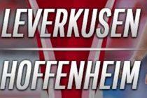 Prediksi Bayer Leverkusen vs Hoffenheim, Kejar Munich Dipuncak