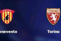 Prediksi Benevento vs Torino