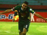 Prediksi Bhayangkara vs Semen Padang