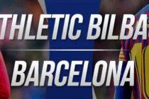 Prediksi Bilbao vs Barca