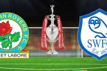 Prediksi Blackburn Rovers vs Sheffield