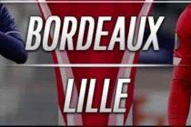 Prediksi Bordeaux vs Lille