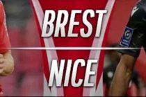 Prediksi Brest vs Nice