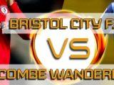 Prediksi Bristol City vs Wycombe Wanderers