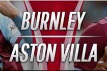Prediksi Burnley vs Aston Villa