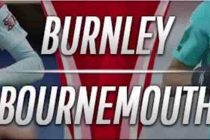 Prediksi Burnley vs Bournemouth