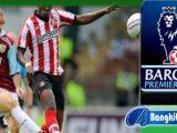 Prediksi Burnley vs Sunderland