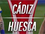 Prediksi Cadiz vs Huesca