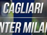 Prediksi Cagliari vs Inter Milan, Lupakan Hasil Buruk