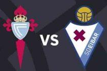 Prediksi Celta Vigo vs Eibar