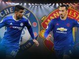 Prediksi Chelsea vs MU